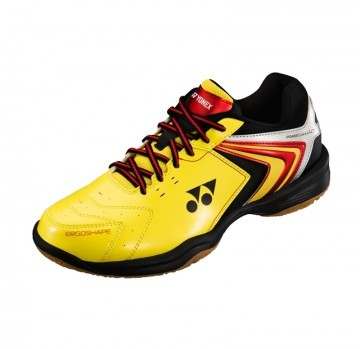 Yonex SBM Power Cushion 47 Men Yellow